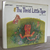 The Timid Little Tiger