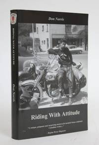 image of Riding With Attitude