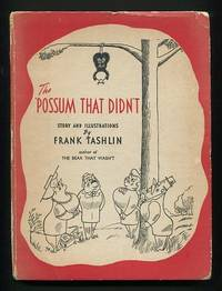 The 'Possum That Didn't
