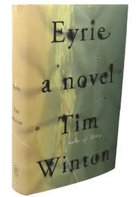 image of EYRIE :   A Novel