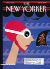 The New Yorker: July 16, 2001