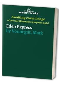 image of Eden Express