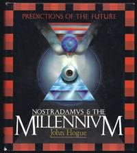 image of Nostradamus and the Millenium: Predictions of the Future