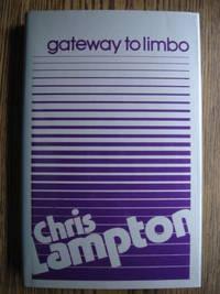 Gateway to Limbo