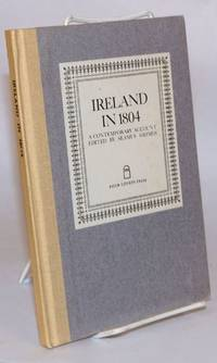 image of Ireland in 1804 [originally published as Journal of a Tour in Ireland etc.etc. performed in August 1804, published in 1806]
