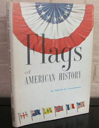 Flags of American History