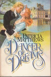 image of Dancer of Dreams
