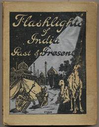 image of Flash-Lights of India: Past & Present