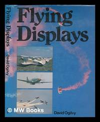 Flying displays / David Ogilvy