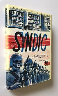 image of Syndic