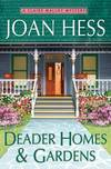 image of Deader Homes and Gardens