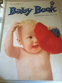 Baby Book, Star Baby Book No. 111