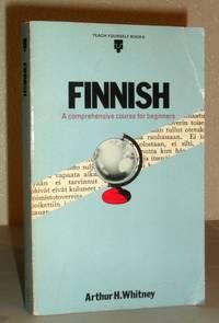 Finnish (Teach Yourself Books)