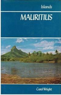 Mauritius Islands