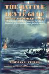 The Battle Of Leyte Gulf 23-26 October 1944