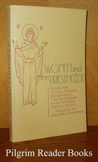 Women and the Priesthood. by  Thomas. (editor) Hopko - Paperback - 1983 - from Pilgrim Reader Books - IOBA and Biblio.co.uk