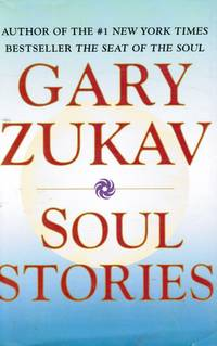 image of Soul Stories
