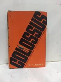 image of Colossus