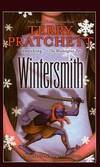 image of Wintersmith