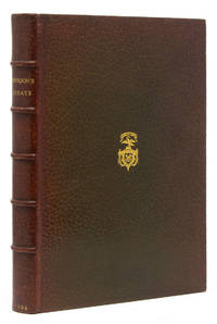 Essays...with a Preface by Thomas Carlyle