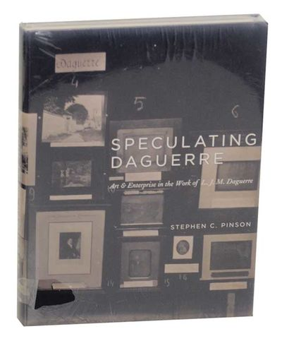 Chicago, IL and London: The University of Chicago Press, 2012. First edition. Hardcover. First print...
