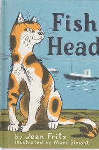 image of Fish Head