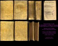 Sermons sur les Evangiles de tous les Dimanches de L'Année.