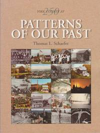 York County at 250: Patterns of Our Past