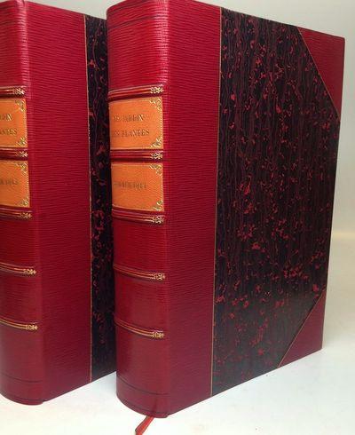 Paris: L. Curmer, 1842. hardcover. fine. Description Complete, Historique et Pittoresque du Museum d...