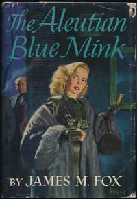 image of The Aleutian Blue Mink