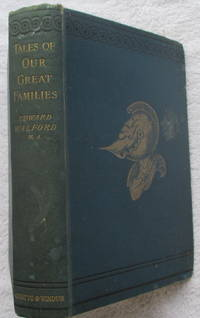 Tales of Our Great Families