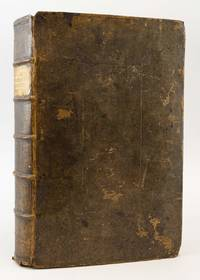 THE HISTORY OF THE WORLD, IN FIVE BOOKS . . . WHEREUNTO IS ADDED . . . THE LIFE AND TRYAL OF THE...