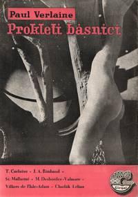 image of Prokletí básníci [The cursed poets]