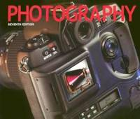 image of Photography (7th Edition)