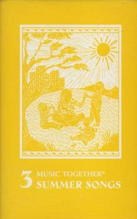 Music Together: Summer Songs 3.