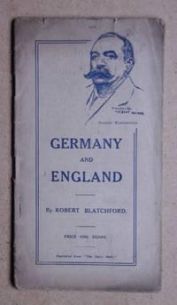 Germany and England.