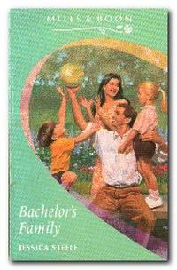 Bachelor's Family