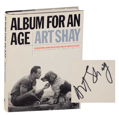 Chicago, IL: Ivan R. Dee, 2000. First edition. Hardcover. First printing. 301 pages. A photographica...