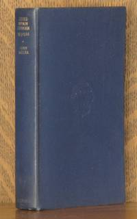 SHAKESPEARE CRITICISM 1919-35 by edited by Anne Ridler - Hardcover - 1951 - from Andre Strong Bookseller (SKU: 16935)