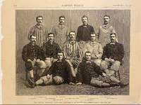The Chicago Baseball Club