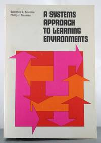 A Systems Approach to Learning Environments