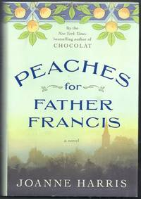 Peaches for Father Francis.  A Novel