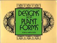 Designs from Plant Forms