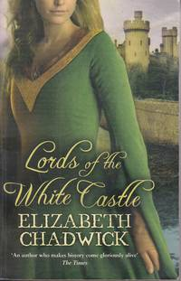 image of Lords of the White Castle