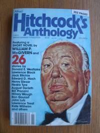 image of Alfred Hitchcock's Anthology Spring / Summer 1979