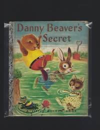 Danny Beaver's Secret