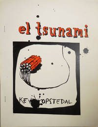 El Tsunami (Signed Limited Edition)