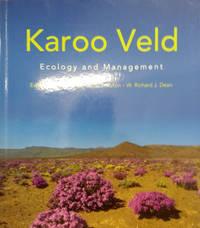 image of Karoo Veld:  Ecology and Management