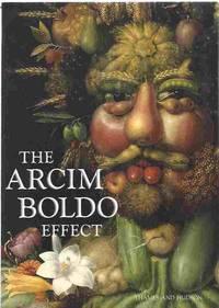 The Arcimboldo Effect by  Pontus Hulten - Paperback - 1987 - from Walden Books (SKU: 33151)