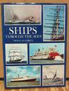 Ships Through the Ages